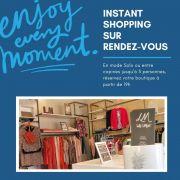 Instant-shopping-sur-rdv-JPEG
